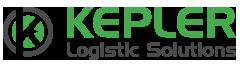 Kepler Srl